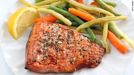 t1larg.salmon.gi