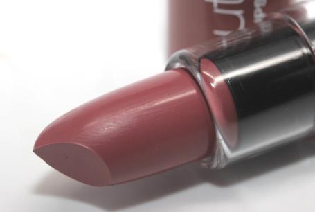 NYX Cosmetics Butter Lipstick in Pops Explosiv