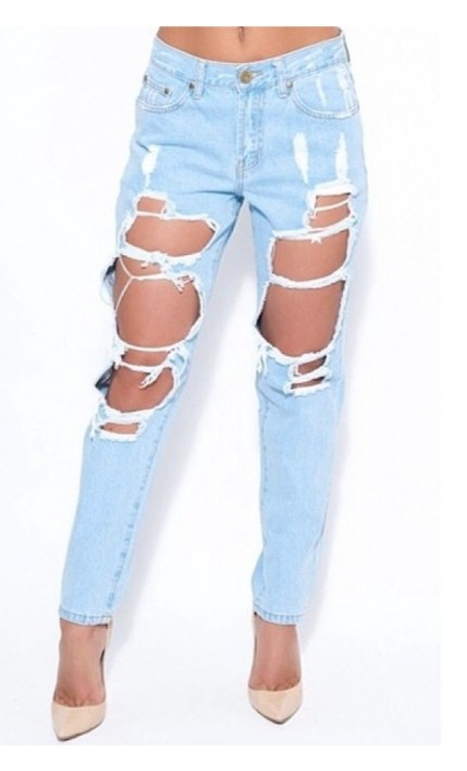 boyfriend_ripped_jeans_denim_1