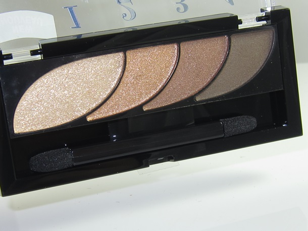 Covergirl-go-for-golds-Eyeshadow-Quad