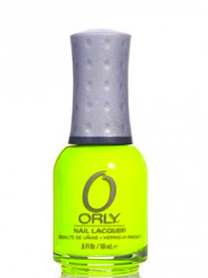 orly-neon-yellow