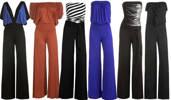 trend_jumpsuits_ardenb