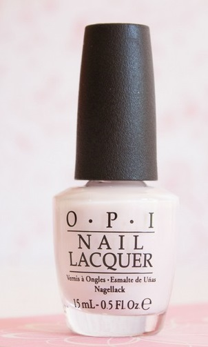 FAVORIS_mai_opi_chiffon_my_mind