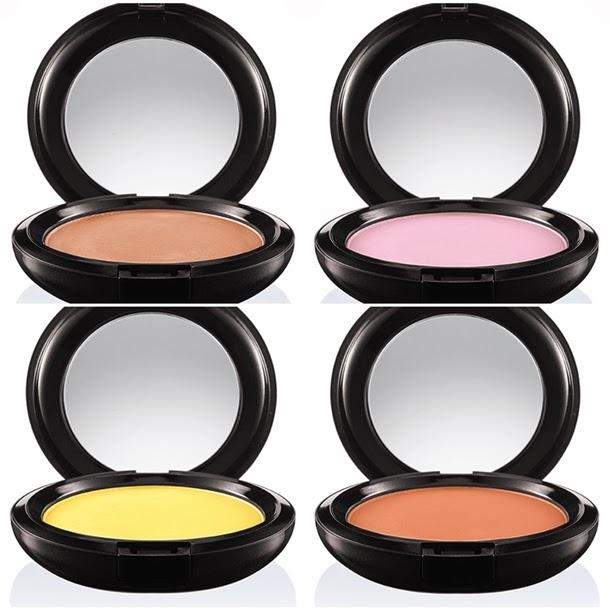 MAC+Cosmetics+Prep+Prime+CC+Colour+Correct+Collection+(2)