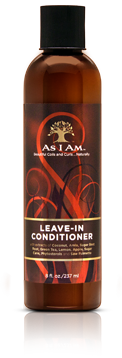 product-leave-in-conditioner